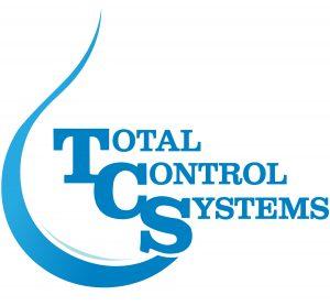 TCS company