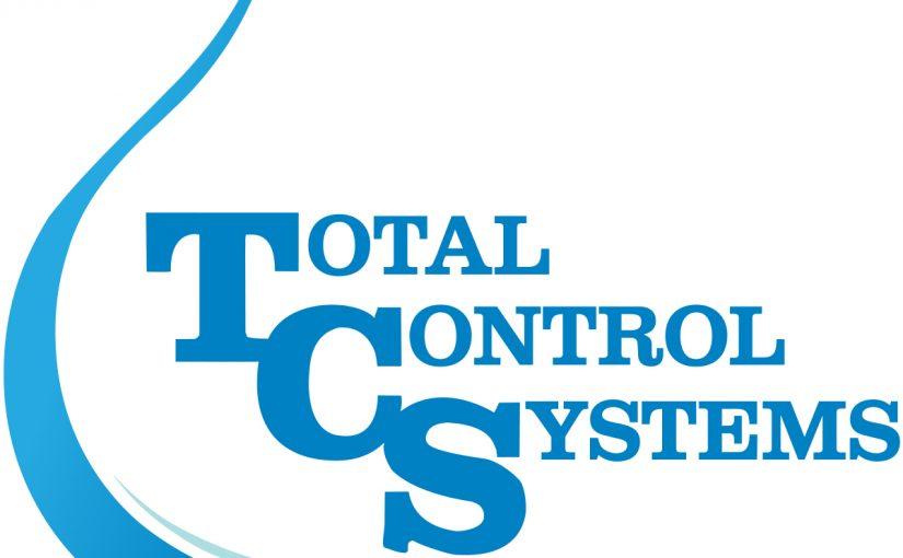 TCS Ultimatix Info - Tcs Webmail