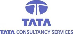 Tata Consultancy Services and Boy Scouts of America
