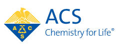 ACS Webmail Login | ACS Mail Login