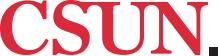 CSUN Webmail Login | CSUN Mail Login
