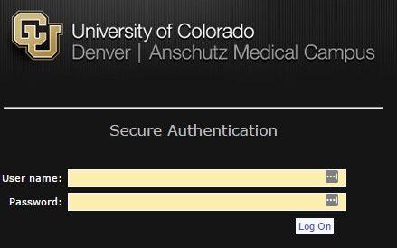 CU Denver Webmail Login | CU Denver Mail Login