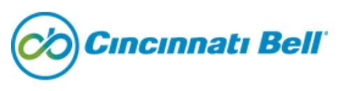 Cincinnati Bell Webmail Login | Cincinnati Bell Mail Login