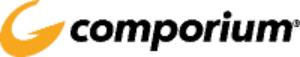 Comporium Webmail Login | Comporium Mail Login