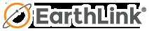 Earthlink Webmail Login | Earthlink Mail Login