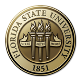 FSU Webmail Login | FSU Mail Login