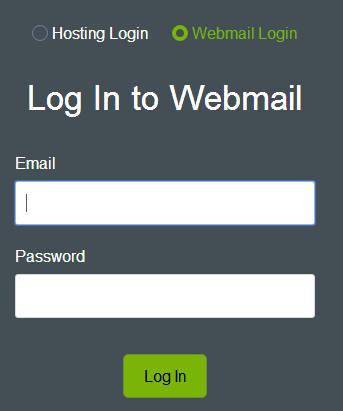Hostmonster Webmail Login | Hostmonster Mail Login