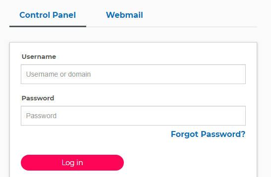 Ipage Webmail Login | Ipage Mail Login