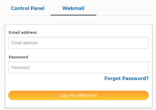 Ipower Webmail Login | Ipower Mail Login