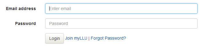 LLU Webmail Login   LLU Mail Login