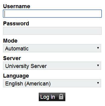 La Tech Webmail Login   La Tech Mail Login