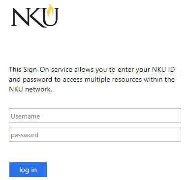 NKU Webmail Login | NKU Mail Login
