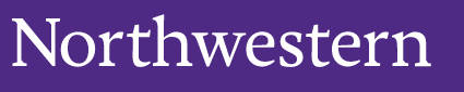 Northwestern Webmail Login | Northwestern Mail Login