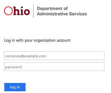 Ohio Webmail Login | Ohio Mail Login