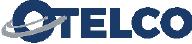 Otelco Webmail Login | Otelco Mail Login