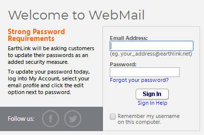 Peoplepc.com Webmail Login | Peoplepc.com Mail Login