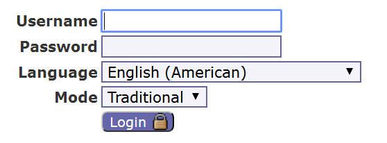 Qis Webmail Login | Qis Mail Login