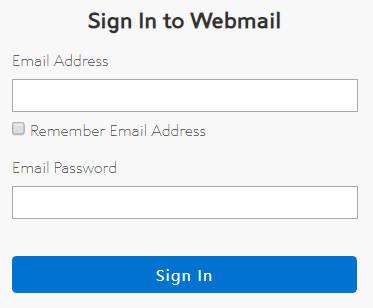 RR Webmail Login   RR Mail Login