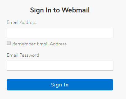 Roadrunner Webmail Login | Roadrunner Mail Login