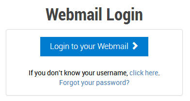 Selu Webmail Login | Selu Mail Login