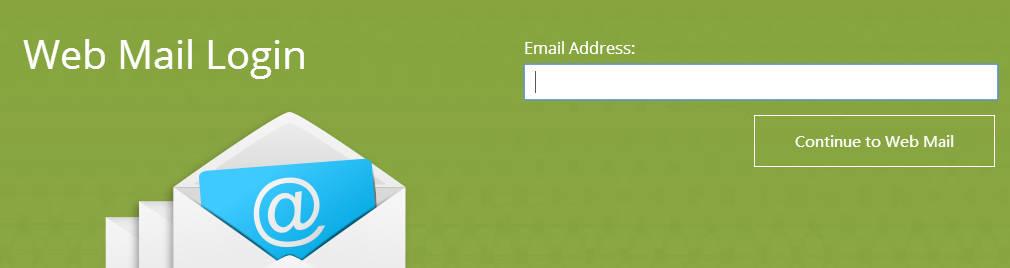 Solarus Webmail Login | Solarus Mail Login
