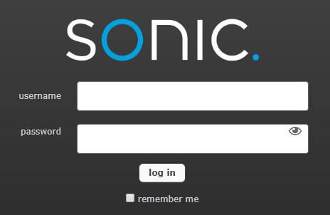 Sonic.net Webmail Login | Sonic.net Mail Login