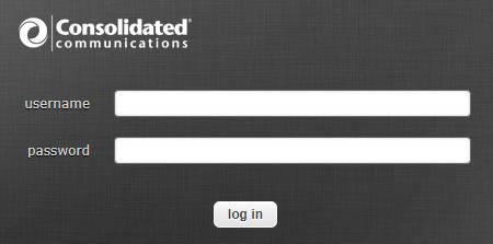 Surewest Webmail Login | Surewest Mail Login