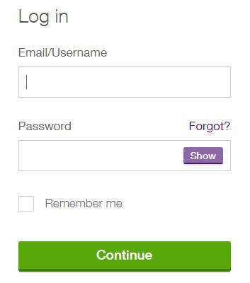 TELUS Webmail Login | TELUS Mail Login