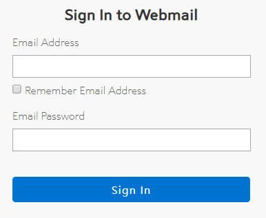 TWC Webmail Login | TWC Mail Login