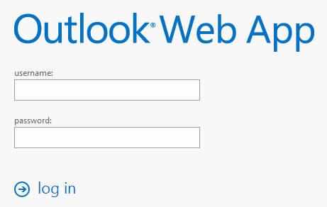 UAMS Webmail Login | UAMS Mail Login