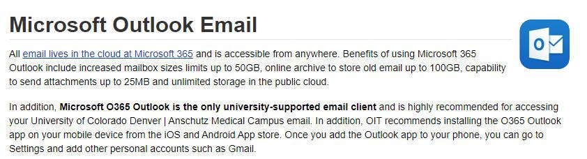 UCD Webmail Login   UCD Mail Login